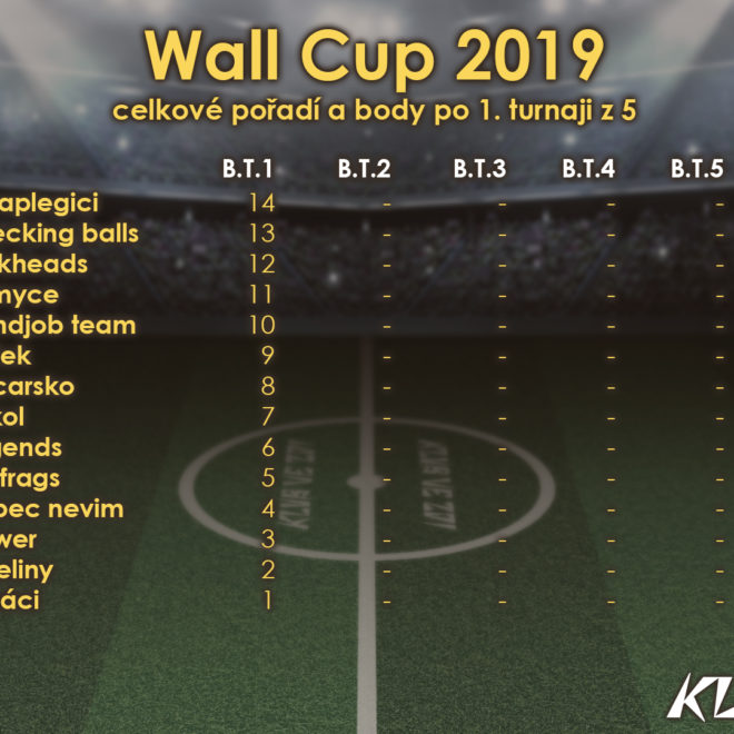 03-06-wall-cup-total-1
