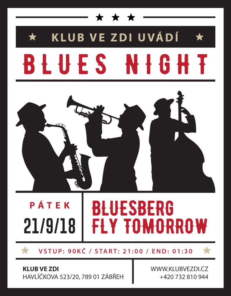 09-21-bluesberg