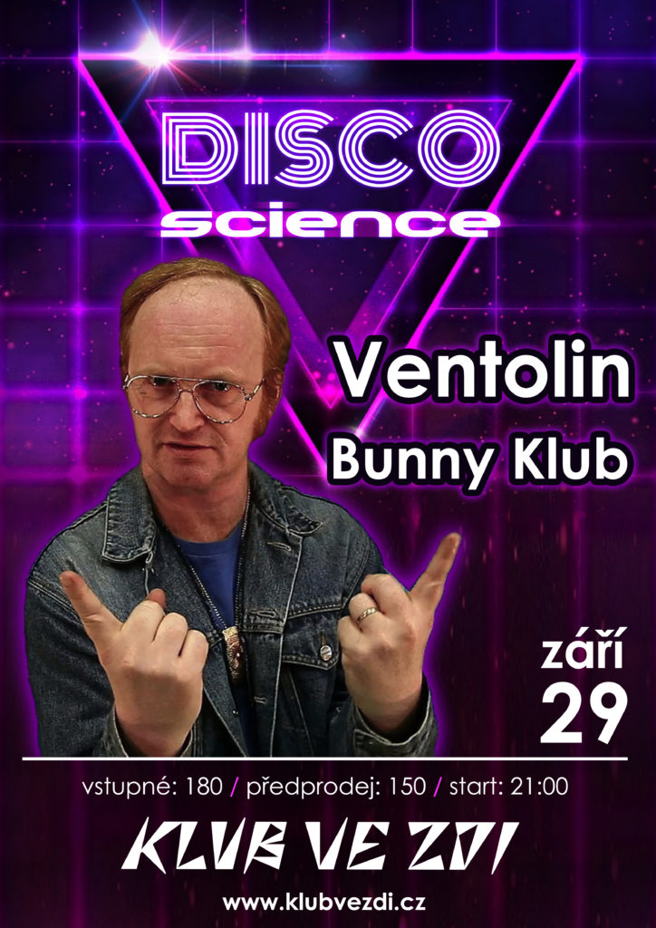 09-29-ventolin-bunny-klub