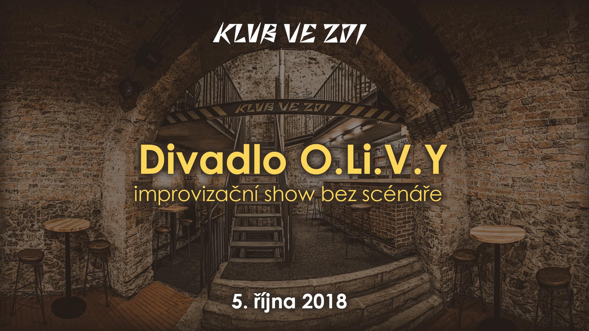 10-05-olivy