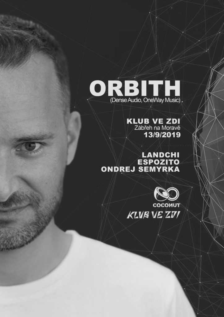 09-13-orbith-coconut