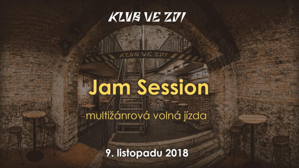 11-09-jam-session