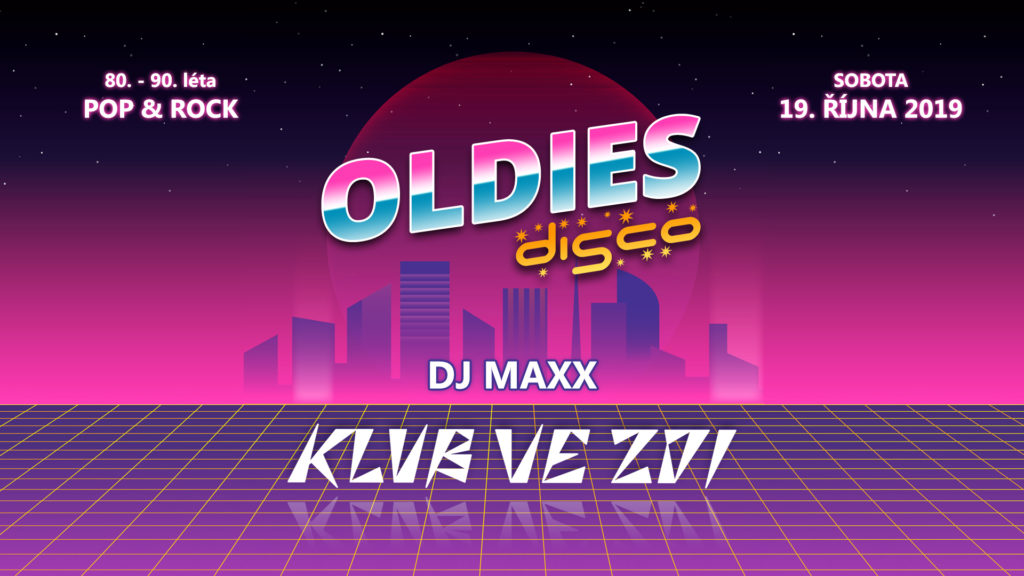 10-19-oldies-disco