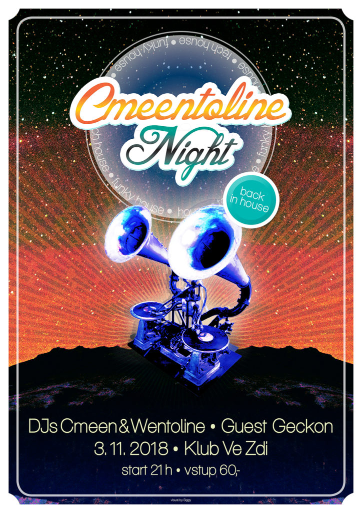2018-11-03-cmeentoline_night_23