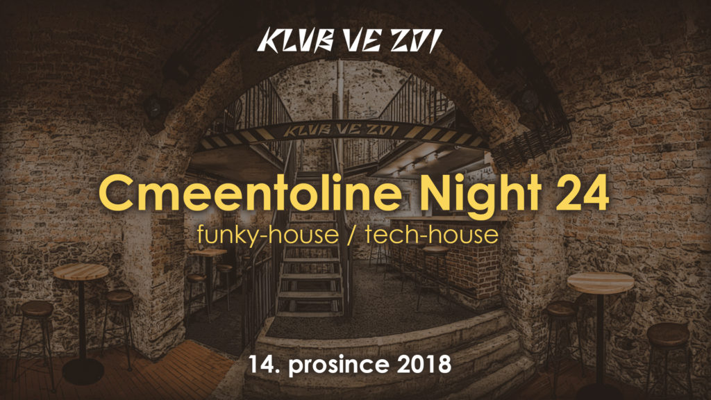 12-14-cmeentoline-night-24