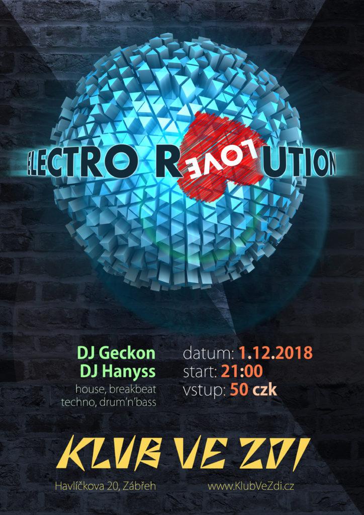 2018-12-01-electro-revolution-4