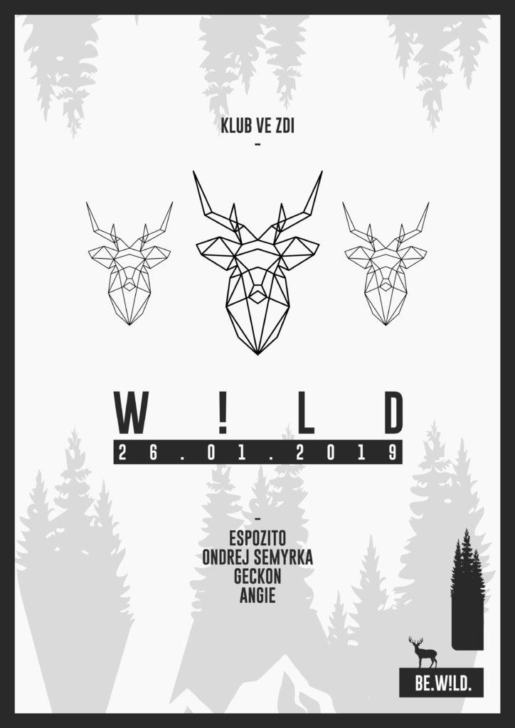 01-26-wild-2