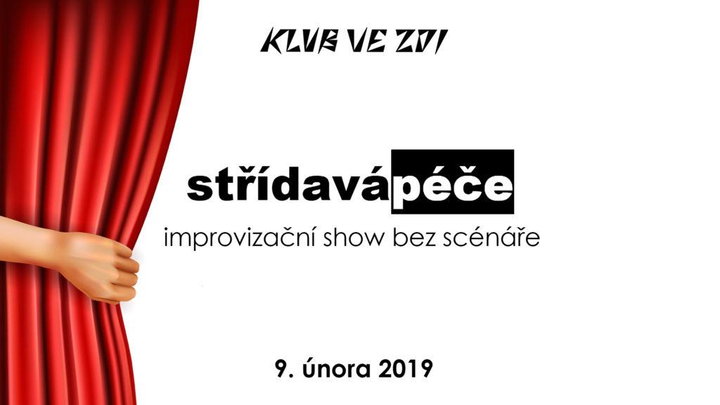 02-09-improshow-stridava-pece