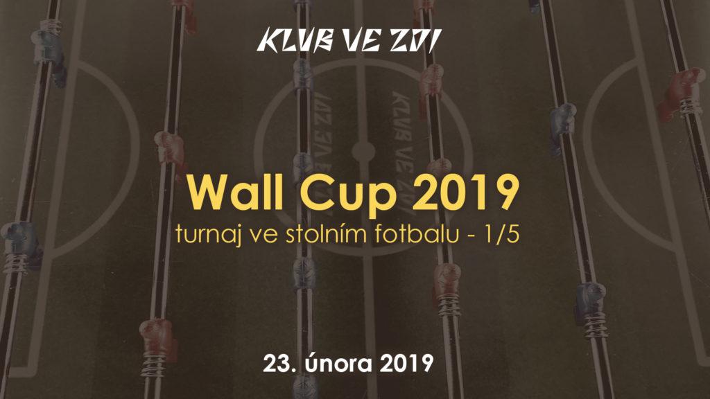 02-23-fotbalek-cup-2019-1