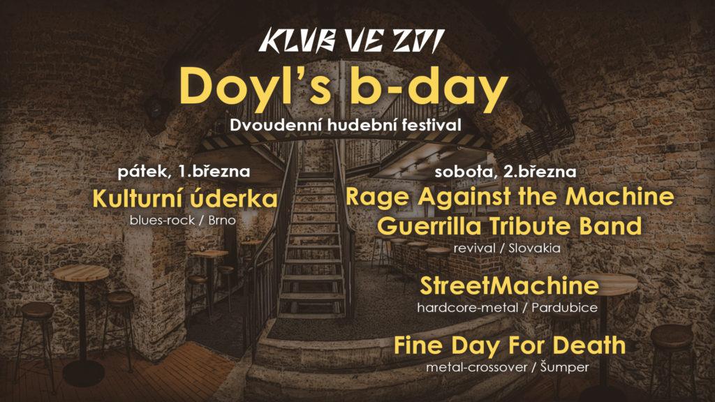 03-01-doyls-b-day