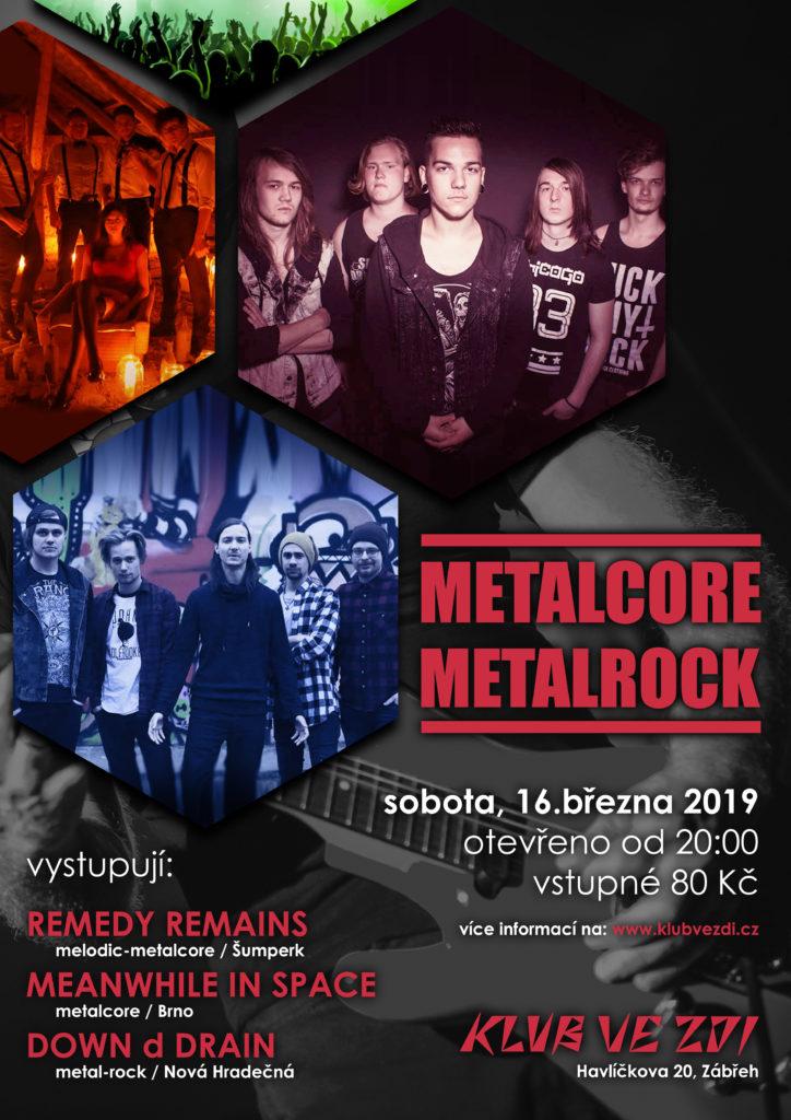 03-16-metalcore-metalrock