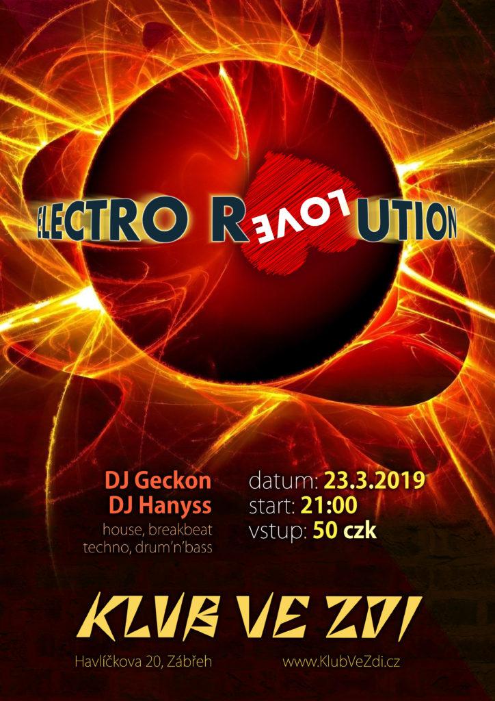 03-23-electro-revolution-5