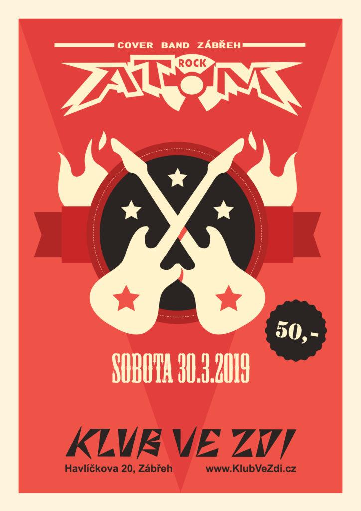 03-30-atom-rock