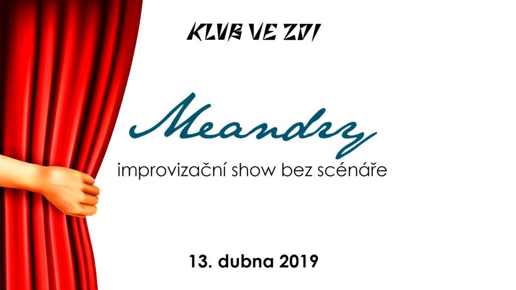04-13-improshow-meandry