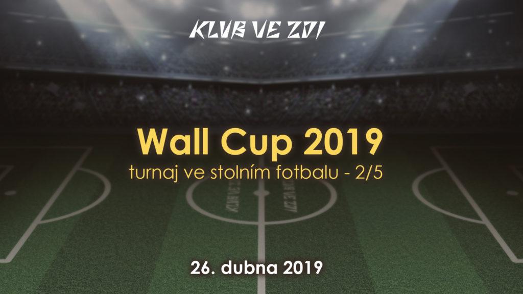 04-26-fotbalek-cup-2019-2