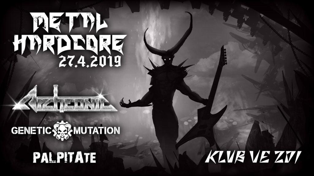 04-27-metal-hardcore