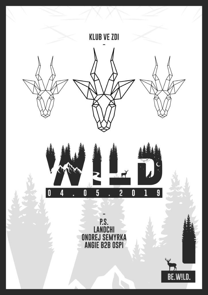 05-04-wild-3