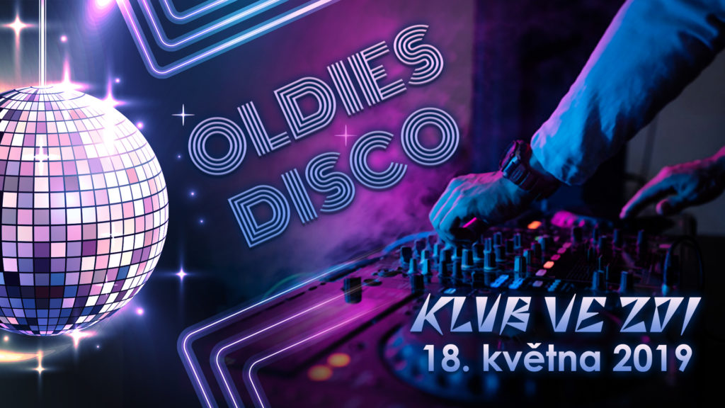 05-18-oldies-disco