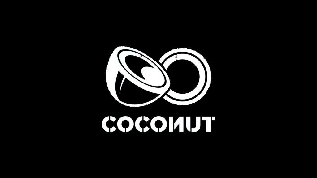 06-07-coconut