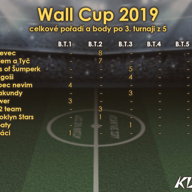 06-17-wall-cup-total-3-2