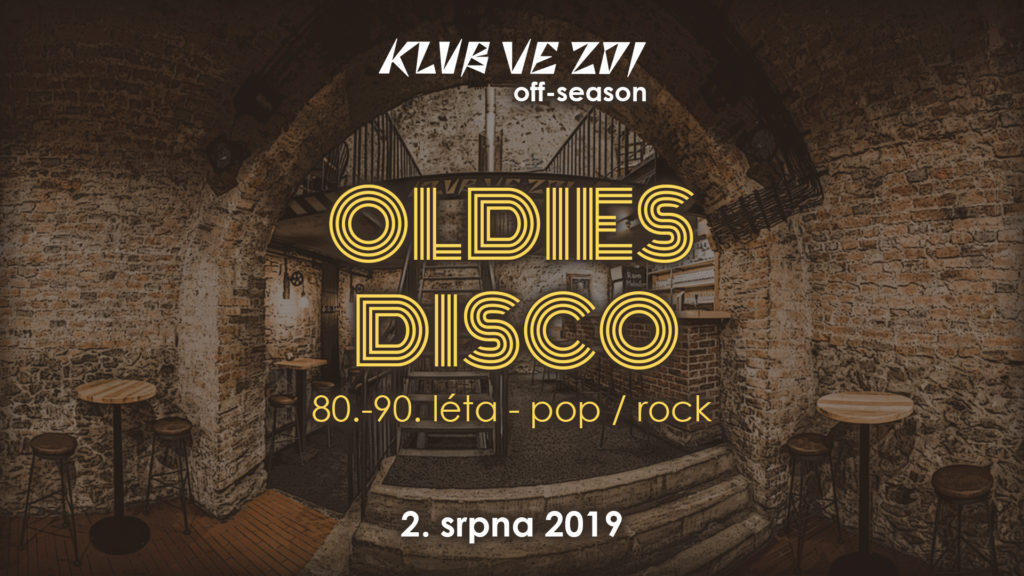 08-02-oldies-disco
