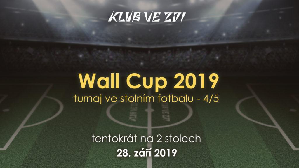 09-28-fotbalek-cup-2019-4