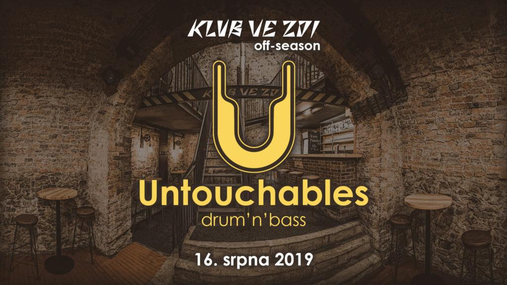 08-16-untouchables-night