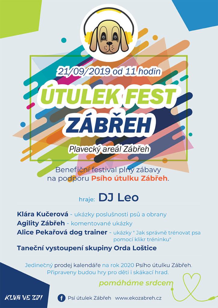09-21-utulek-fest
