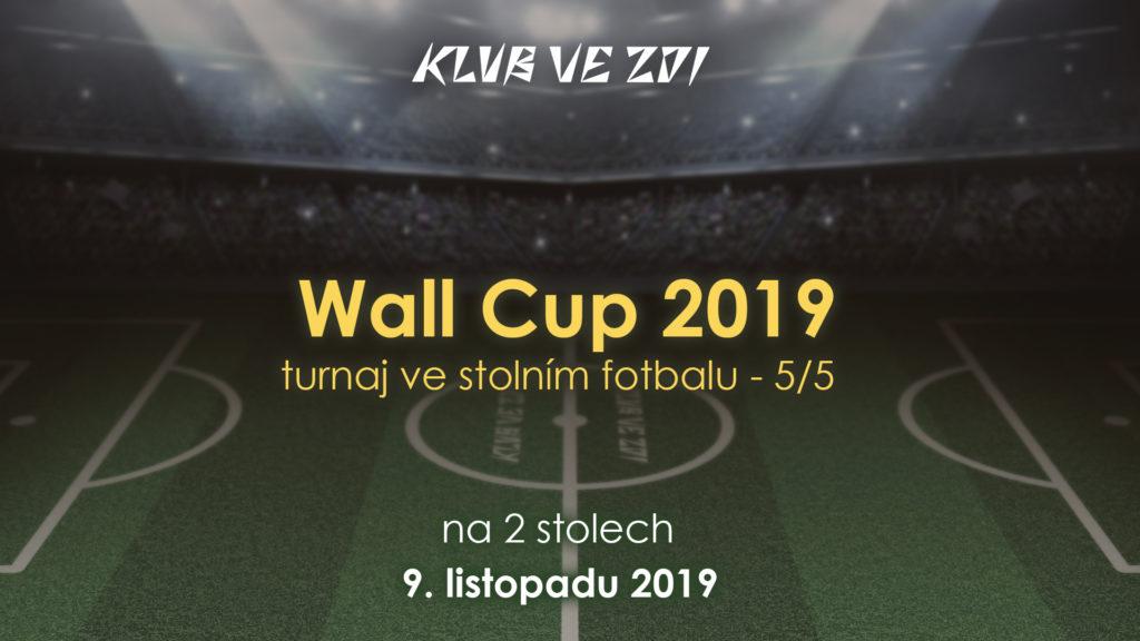 11-09-fotbalek-cup-2019-5