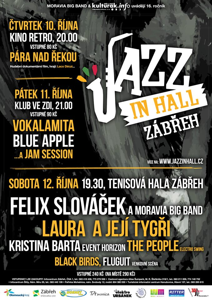 jazz-in-hall