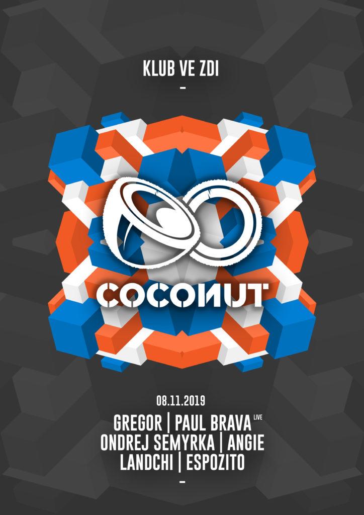 11-08-coconut