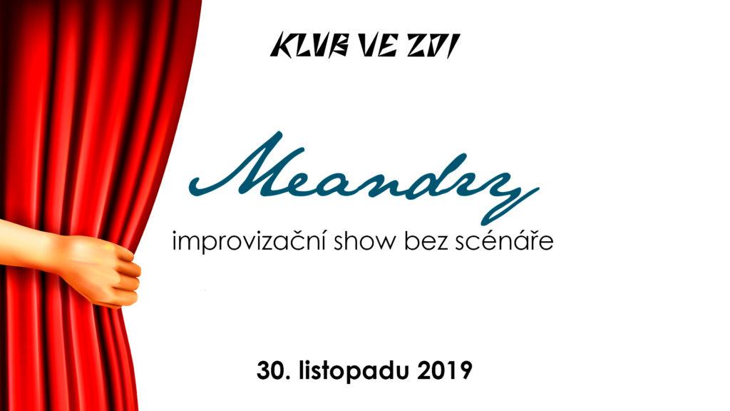 11-29-improshow-meandry