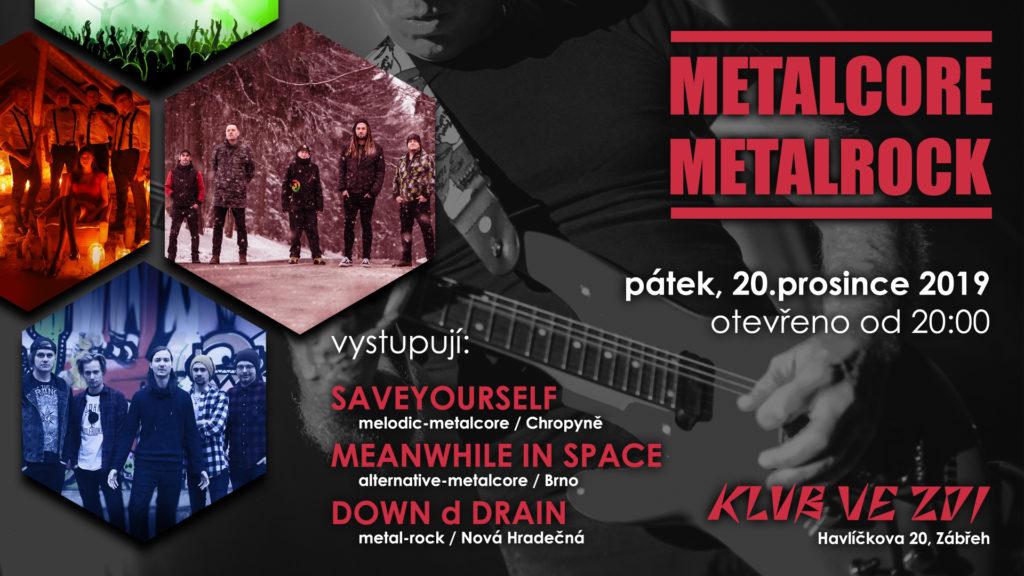 12-20-metalcore-metalrock