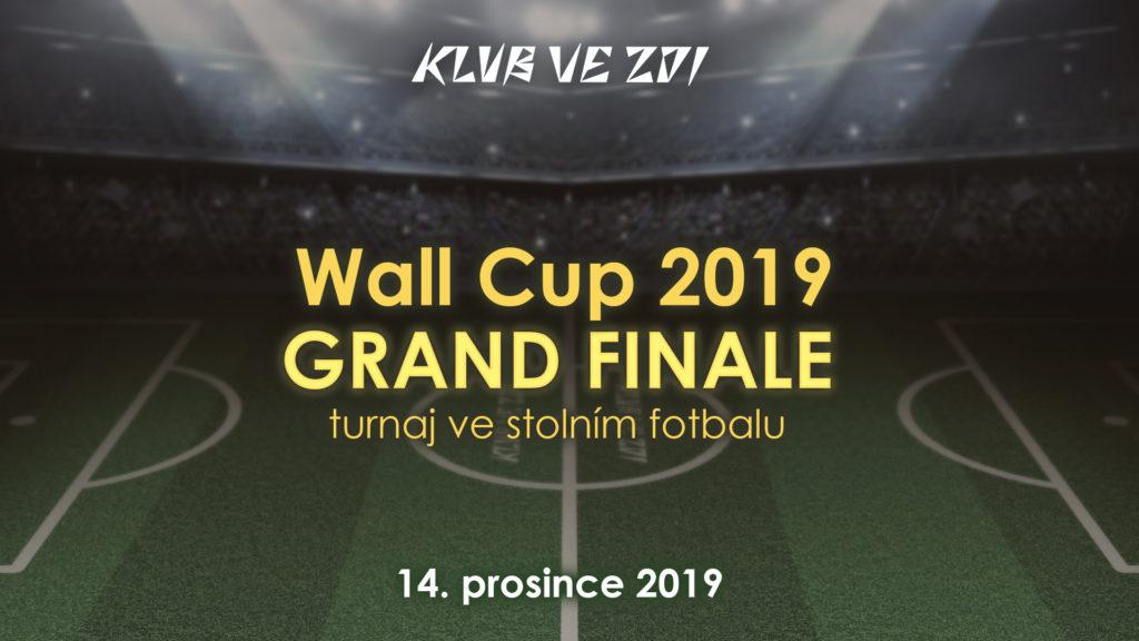 12-14-fotbalek-cup-2019-finale