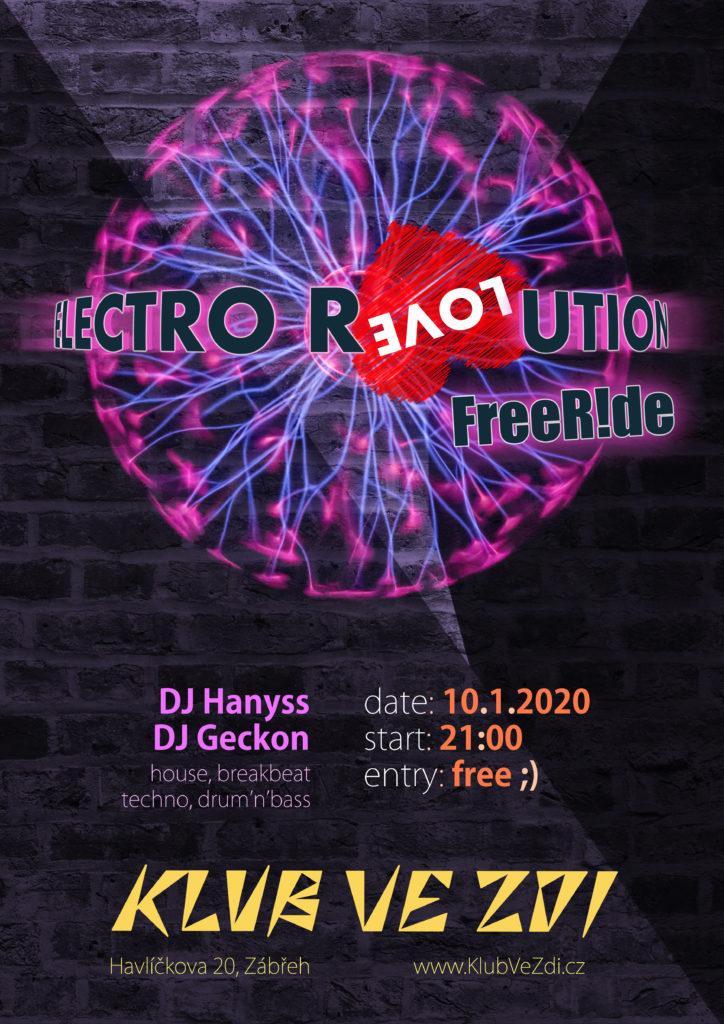 01-10-electro-revolution-6